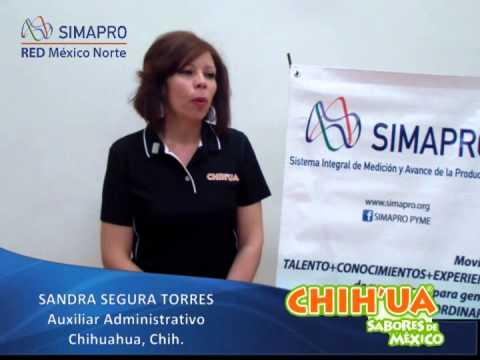 Sandra Segura Torres | Chihua Tacos y Cortes