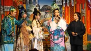 1041114秀琴歌劇團 金玉滿堂  019