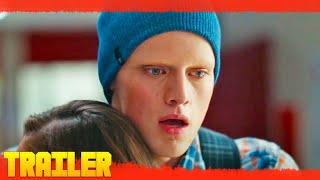 Trailers In Spanish Clouds (2020) Disney+ Tráiler Oficial Subtitulado anuncio