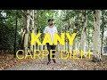 Videoklip Kany - Carpe Diem  s textom piesne