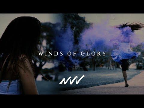 Winds of Glory