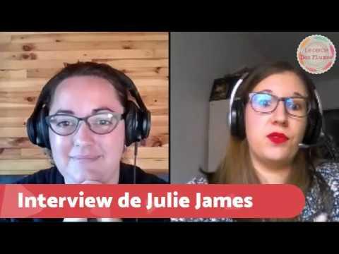 Vidéo de J. James