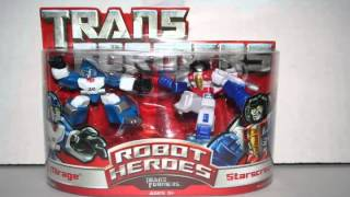 Transformers Fanfic Reading: Cool, You're Aftarburnr