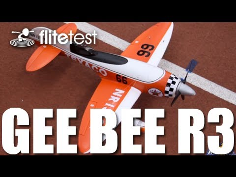 flite-test--gee-bee-r3--review