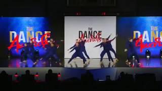 Rhythm Dance Center  Bad Karma