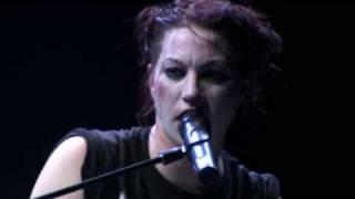 5/17 The Dresden Dolls - Backstabber @ Roundhouse