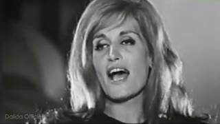 Dalida Bang Bang - 1966 - Dalida officiel