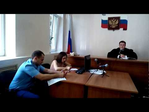 Октябрьский суд 26.06.2018 жалоба по ст.125 УПК