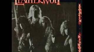 LEATHERWOLF-Leatherwolf II(Full Album)