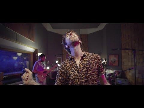Esteman - Fuimos Amor (Sesión En Vivo)