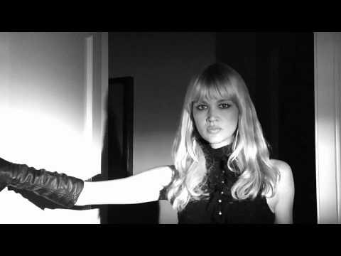 The Pierces - Secret [Official Music Video] mp3