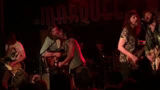 Adam Baldwin   Learning To Fly (Tom Petty Cover Feat. Matt Mays)