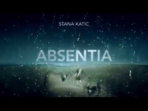 Video trailer för 'Absentia' AXN Promo
