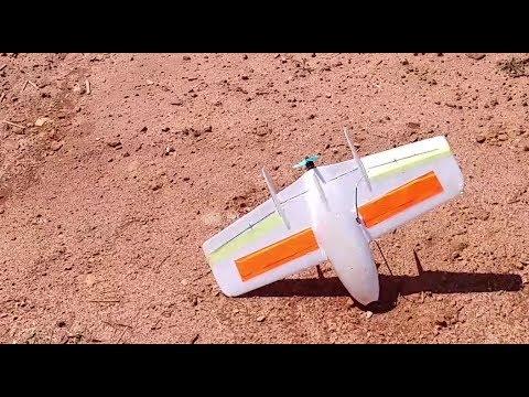 20180331-landing-the-nano-goblin
