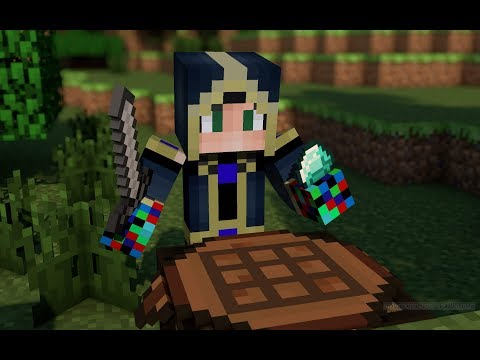 Герои меча и магии 5 единорог