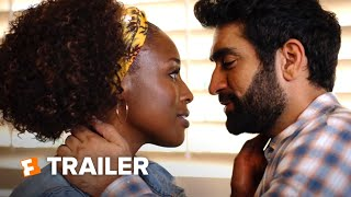 Movieclips Trailers The Lovebirds Trailer #1 (2020) anuncio
