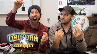 WE BOUGHT A HQ HOLDEN + NEW SUPRA & HUD Racelines in Real Life [UNICORN CIRCUIT EP54]