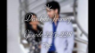 Ini Ellam Vasanthame Episode 225-228