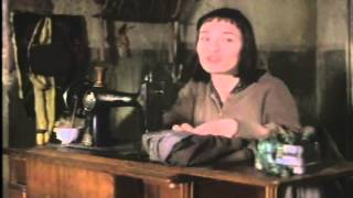 Trailer of In the Presence of Mine Enemies (1997)
