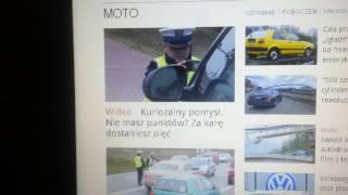 Jak Niemiecka Interia.pl Pomawia KUKIZ15 Manipulując Słowami