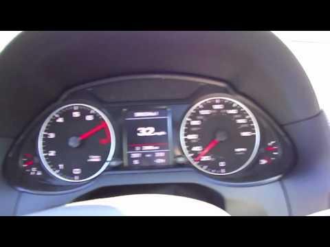 Opel omega und frisst das Benzin