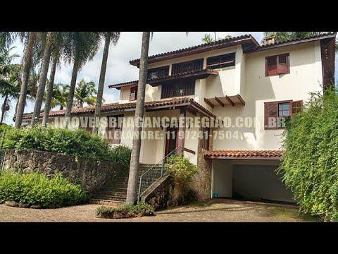 Casa no Condominio Jardim Santana, Bragança Pta   -   quadrosimoveis.com.br