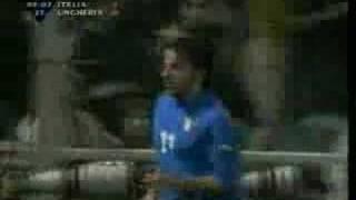 デルピエロサッカースーパープレイ-AlessandroDelPiero