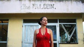 preview picture of video 'Orisel Gaspar. Actriz II. Música Los Galvanes | Gibara'