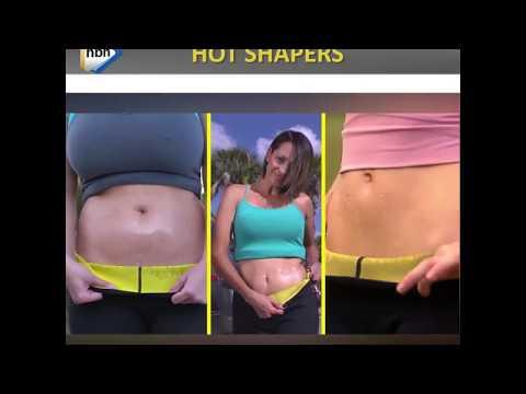 Die Trainings im Saal für die Abmagerung des Bauches