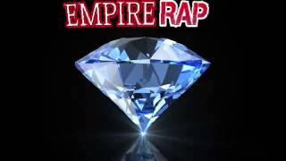 Doe B - I Ain't Missin (ft. G-Eazy & Maino)