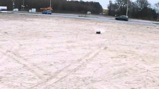 Ansmann Short Course | Outdoor Spaß! | FULL HD | Deutsch |