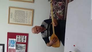 Kazım Yaman show