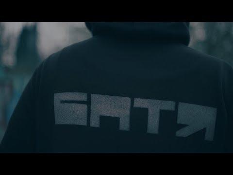 Maxat - Stvtus Quo Video
