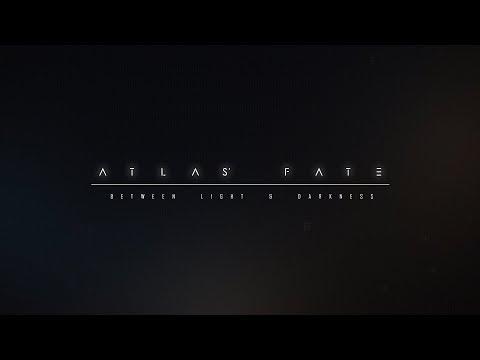 Atlas' Fate: Between Light & Darkness