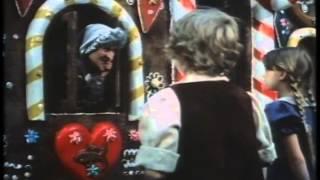 Hansel And Gretel Trailer 1988