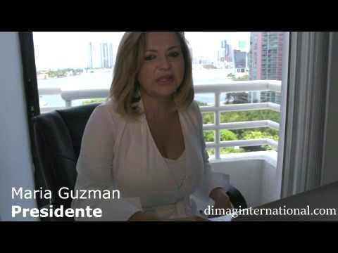 Videos from Maria Guzman