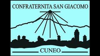 Uscite Confraternita S. Giacomo Cuneo 2019