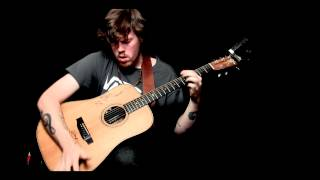 Adrian Bellue - War Games - #LowdenYoungGuitarist