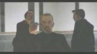 GTA Grand Theft Auto III video