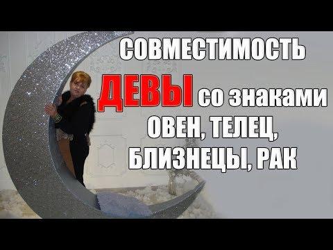 Гороскоп скорпион женщина начальник
