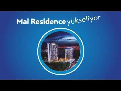Mai Residence Videosu