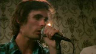 The All-American Rejects - Mona Lisa (High Quality)