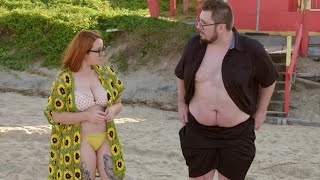 90 Day Fiance: Jess and Colt Get Candid About Their Sex Life! (Exclusive)
