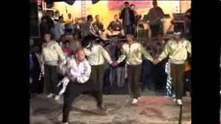تحميل اغاني خالد فرج ورامي عكاشة مهرجان ابو غسان ياسين 7 الشاطئ الشاويش دبكة MP3