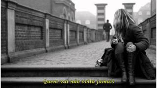 Em Cada Sonho (Titanic) - Sandy E Júnior