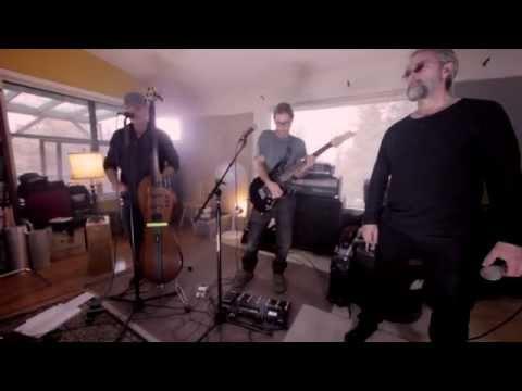 depresleys - Trailer Park (HD)