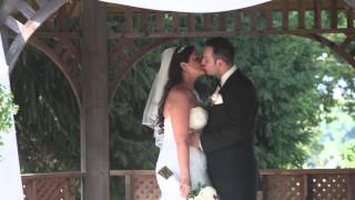 Weddings At Terrace On The Green