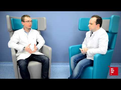 Как лечить растяжение боковых связок коленного сустава