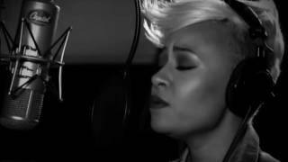 Emeli Sande - Colorblind (Unreleased // Leak 2016)