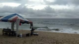 Таиланд сегодня Пхукет сейчас дождь море пляж шок в январе Тайланд Thailand now Phuket weather today
